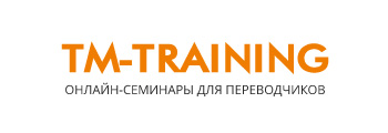 Проект «TM-TRAINING»